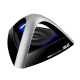 Asus Dual Band Wireless N900 USB Adapter : USB-N66