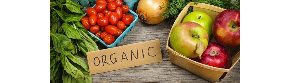 organic18